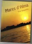 Mares D'Alma