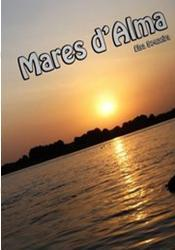 mares-dc2b4alma