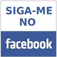 siga_me_facebook