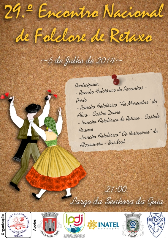 Cartaz-Festival-Folclore-2014