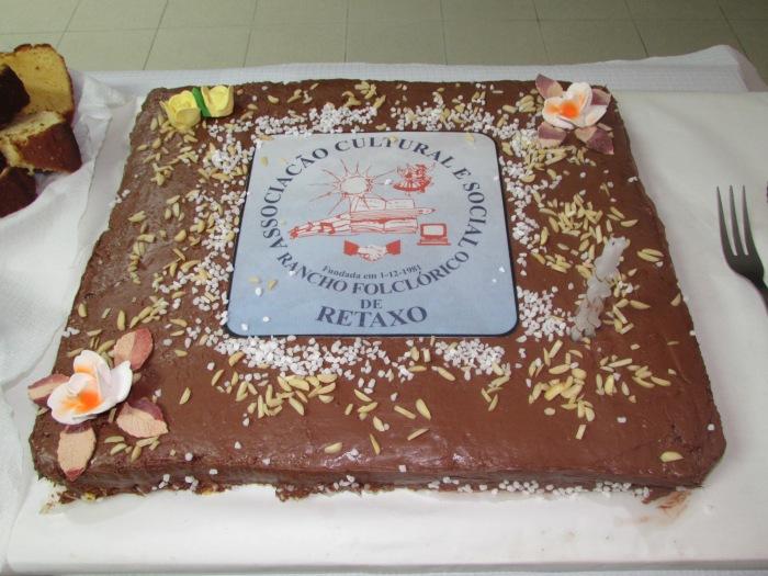 aniversário da associação.1