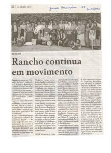 apontamento reconquista 30-04-2015