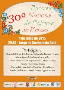 Encontro-Folclore-2015