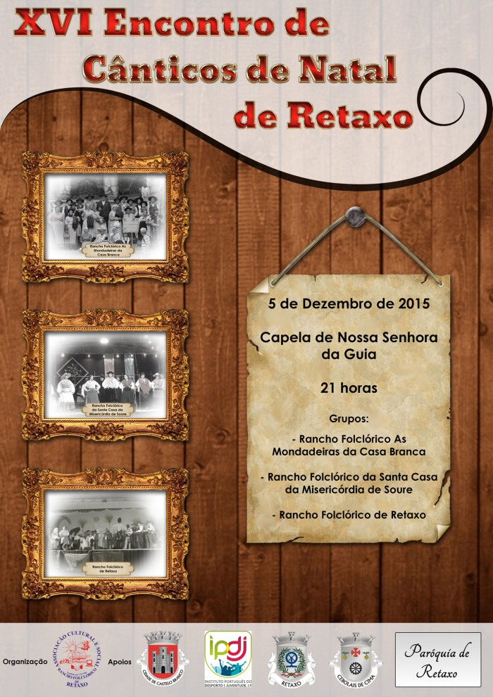 Canticos-2015