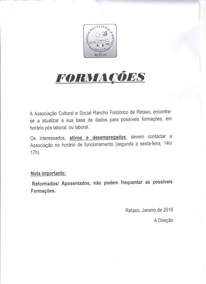 formacao2
